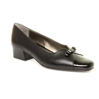 van dal evening shoes