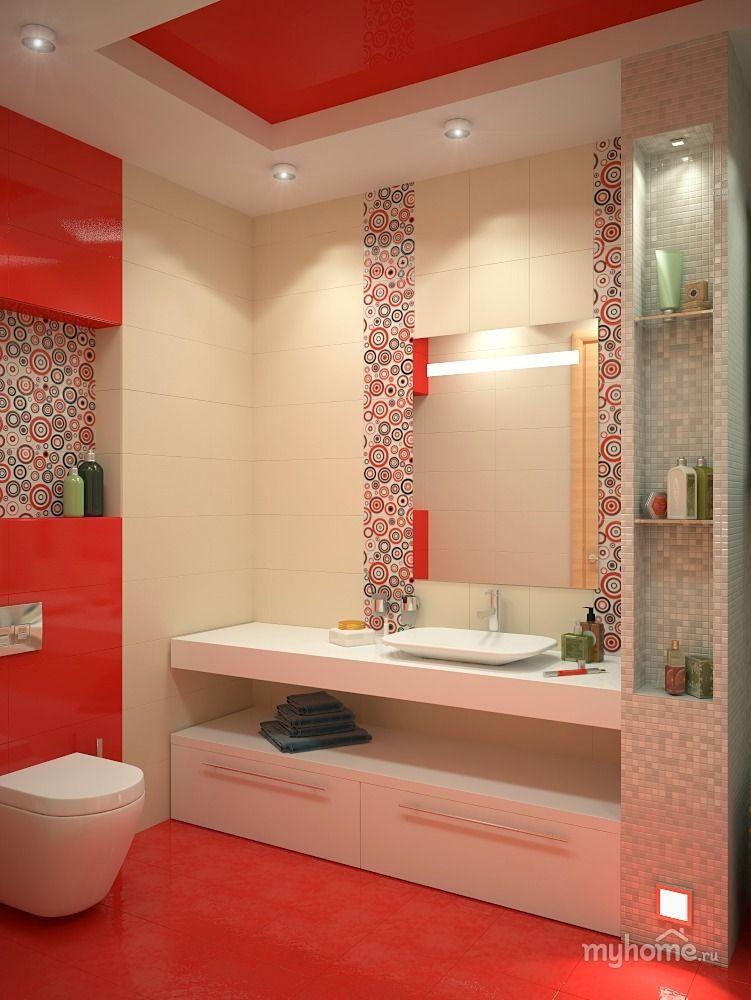 for Modelos de duchas modernas