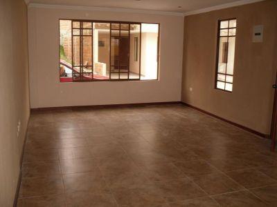 Ceramicos para pisos de cocinas buscar con google yesi for Modelos de ceramica para pisos de sala
