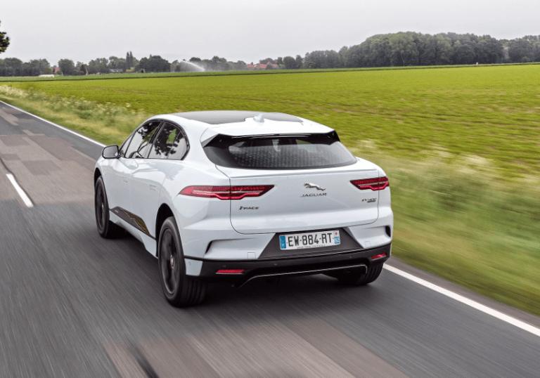 2020 Jaguar E Pace Exterior Jaguar Jaguar E Mercedes Benz Gla