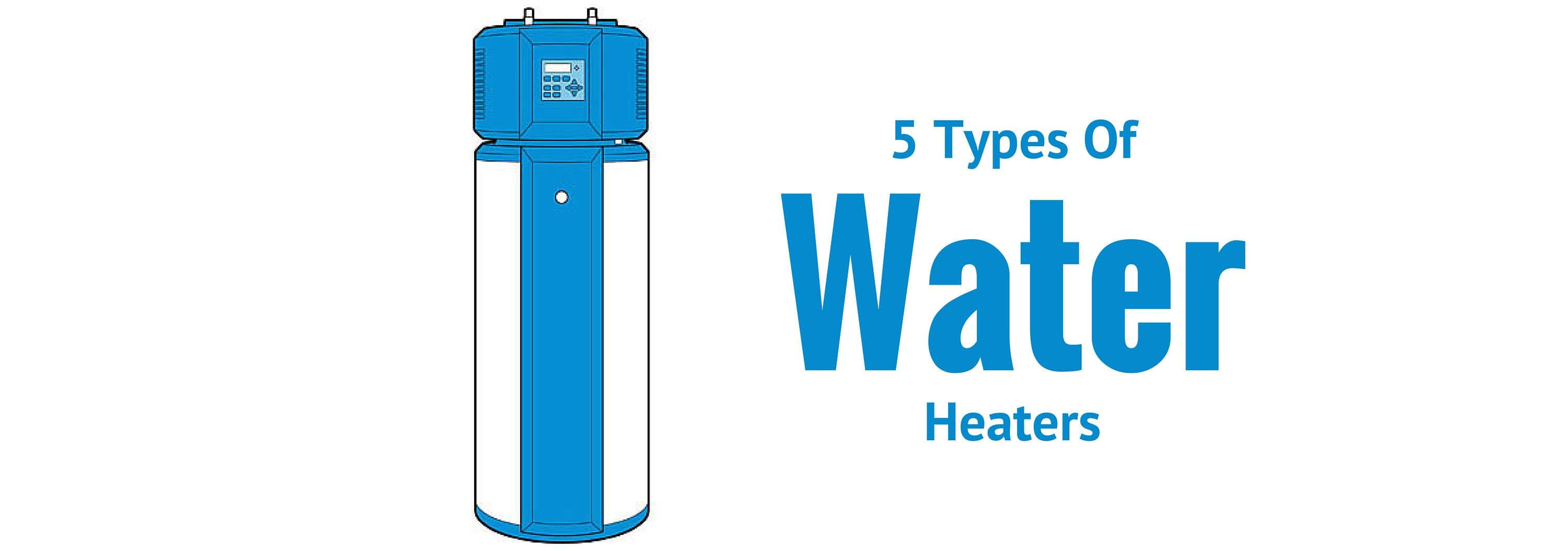 Hot Water Heater Setting How Do I Turn Up The Temperature On My Water Heater Nebia Hot