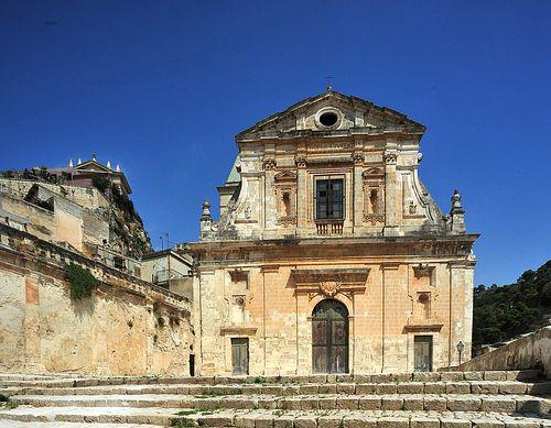 089 Scicli (Sicily)