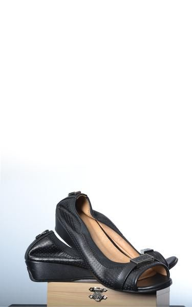 f8f592ad45 Rudsak Shoes 8216044