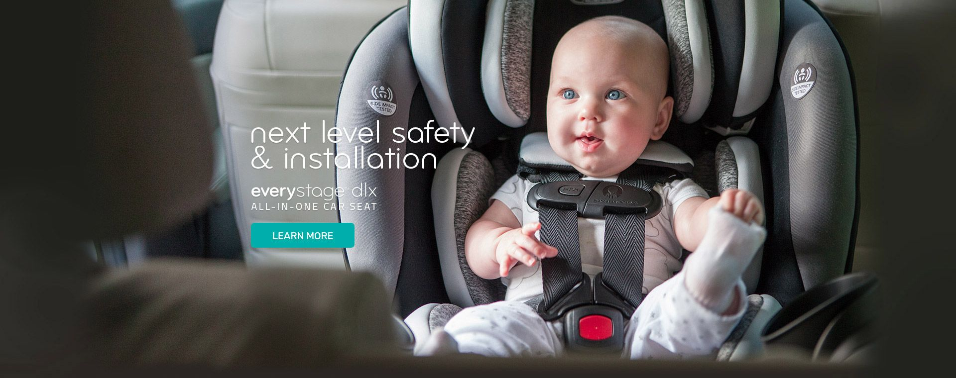 Innovative Baby Products Designed For Safety Comfort Evenflo Innovative Baby Products Evenflo Baby Evenflo