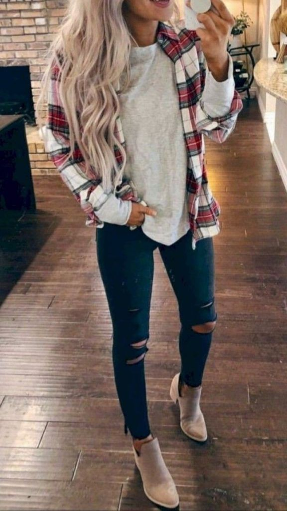 26+ Classy Fall outfits For Women, fall fashion trends, fall outfit inspiration