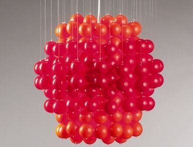 verner panton lighting. Verner Panton Lamp - Google Search Lighting