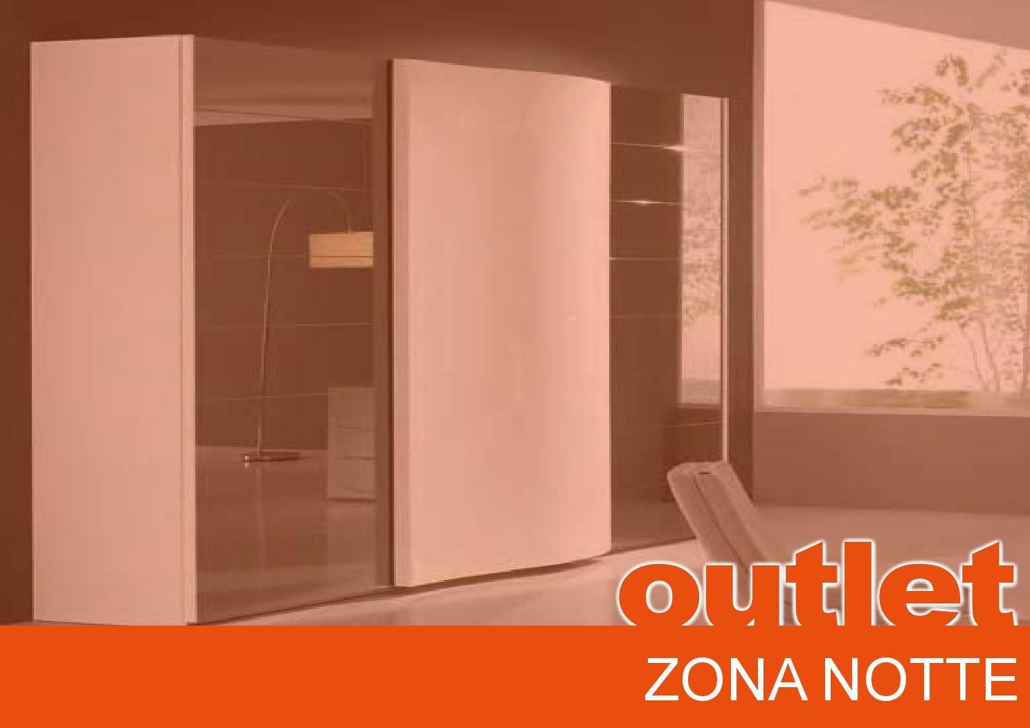 Asta Mobili Outlet Camere | Outlets