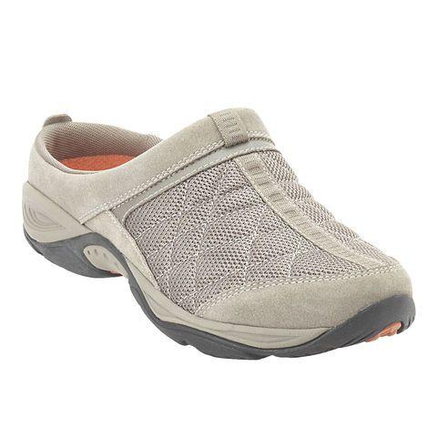 Easy spirit, Comfortable sneakers