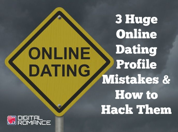 how to hack online dating