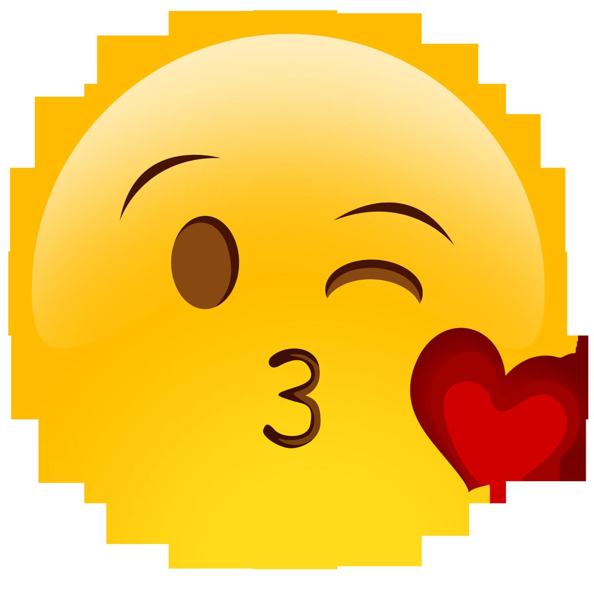 Ilgili Resim Emoji Emoji De Beijo Emoticons Animados