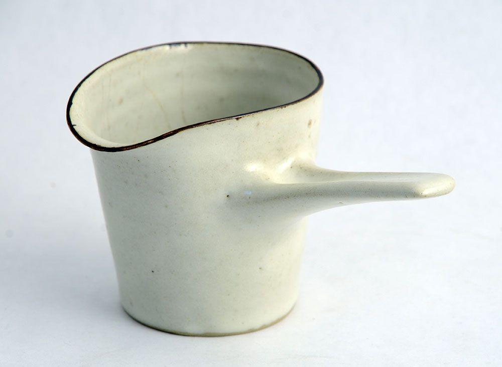 Freeforms British Studio Ceramics Ceramic Pottery Clay Pottery Ceramic Tableware