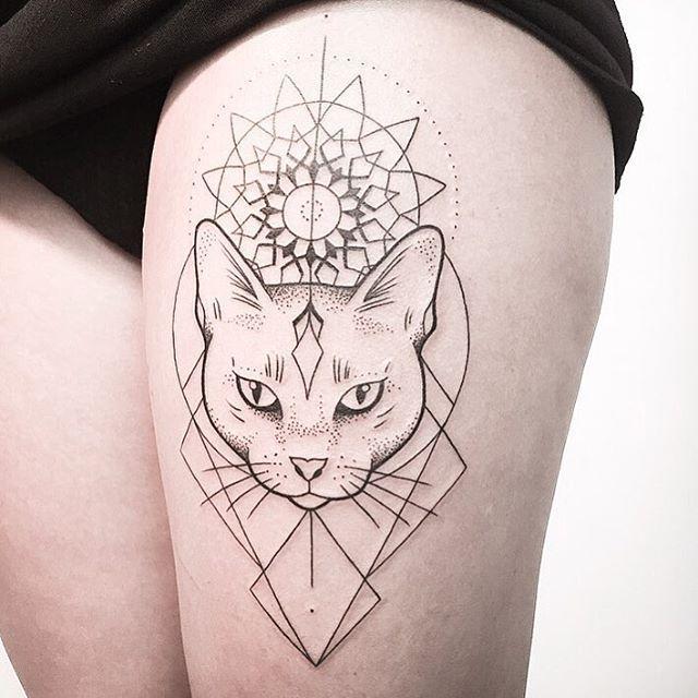 Pin De Kt Em Tattoo Ideas Tatuagem Inspiradora Tatuagem
