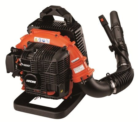 Echo Pb 620 St Back Pack Leaf Blower Backpack Blowers Lawn Tools Outdoor Power Equipment