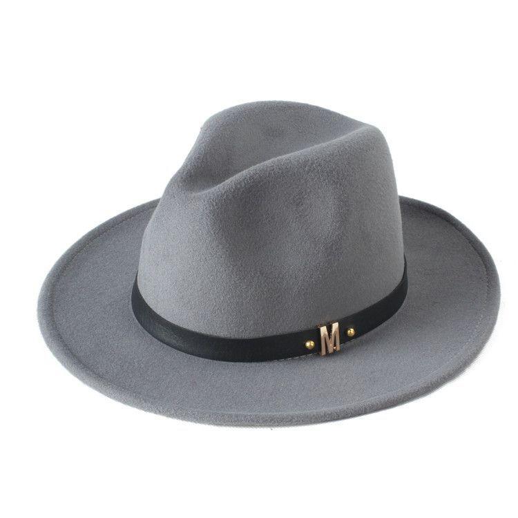d9e6d8e9d6b Men s Wool Panama Hat