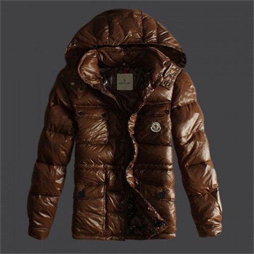 achat veste moncler