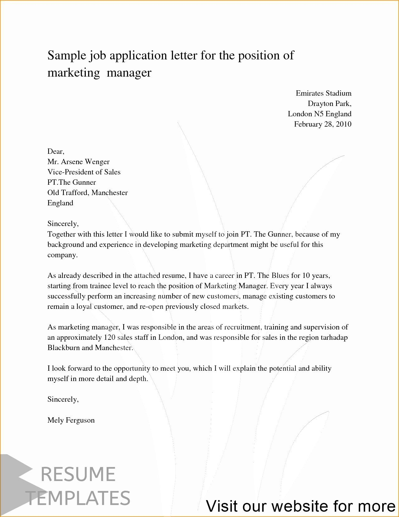free resume builder pdf Best in 2020 Resume template
