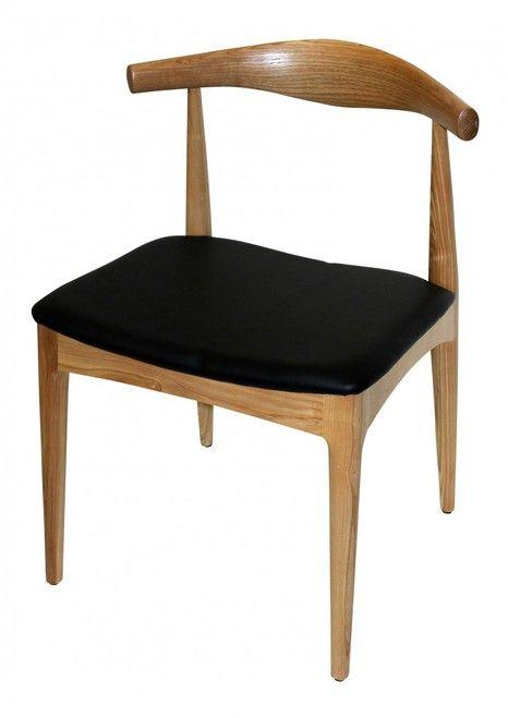 Quality Designer and replica furniture online from Australiau0027s Premiere Designer Furniture Store. Huge range of  sc 1 st  Pinterest & Quality Designer and replica furniture online from Australiau0027s ... islam-shia.org