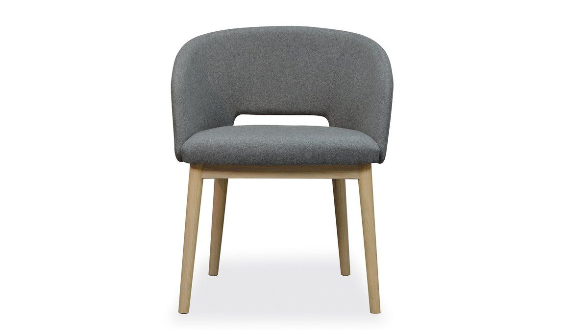 Sketch Roundi Chair Chair Dining Chairs Perth Dining Chairs