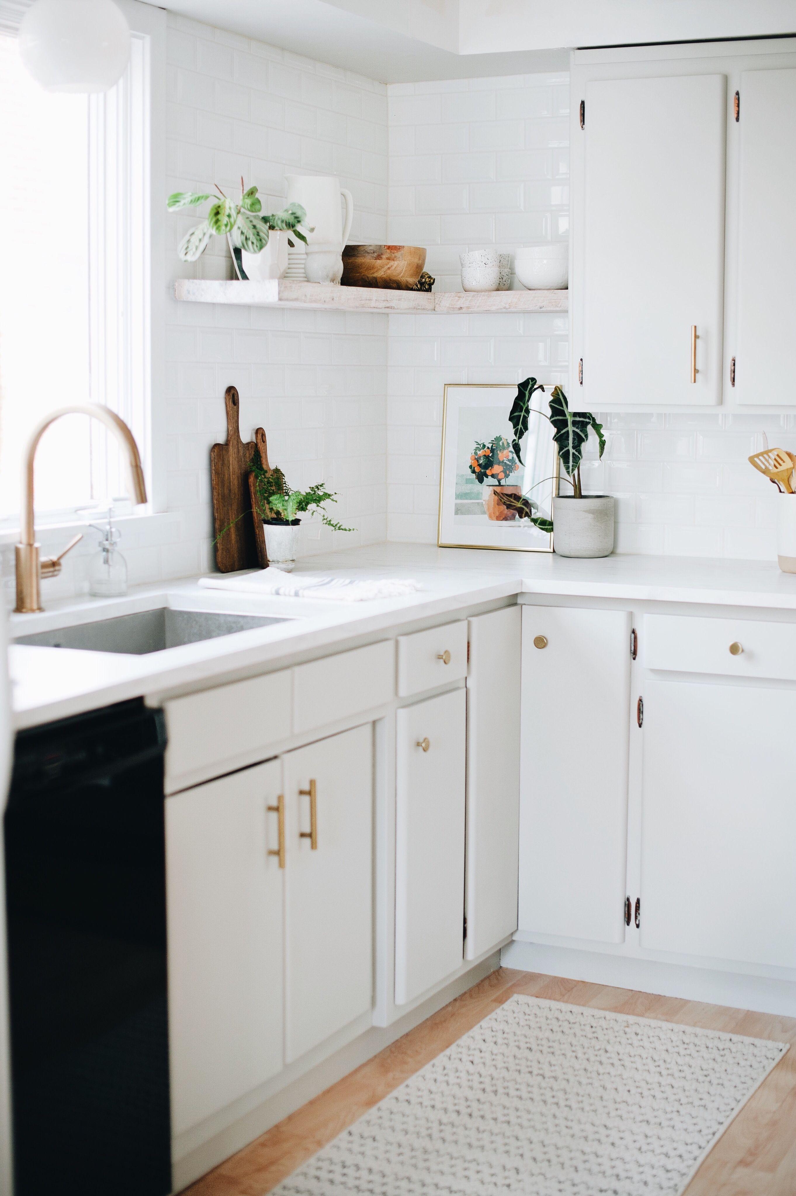Pin By Shalmai Keim On Kitchen Diy Kitchen Remodel Modern Kitchen Modern Kitchen Diy