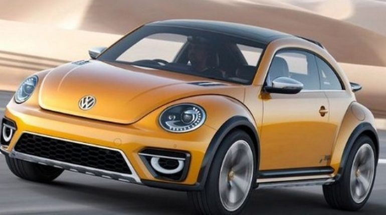 Volkswagen Buggy 2020 In 2020 Volkswagen New Beetle Volkswagen New Beetle