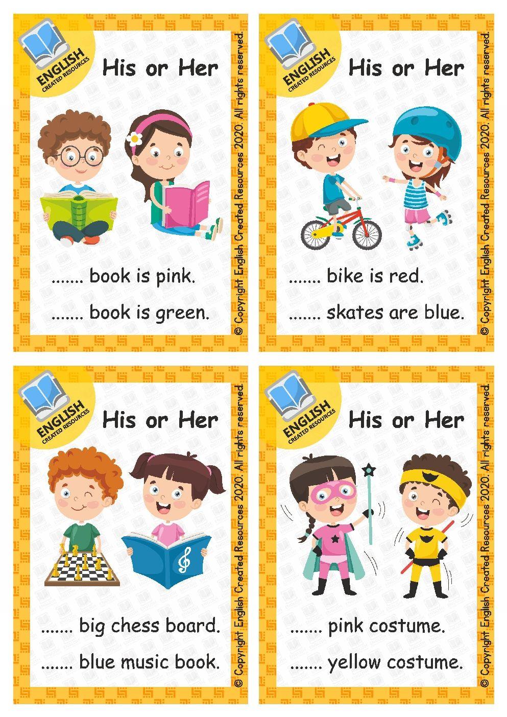Pin On Kids Education Printables Free [ 1404 x 993 Pixel ]