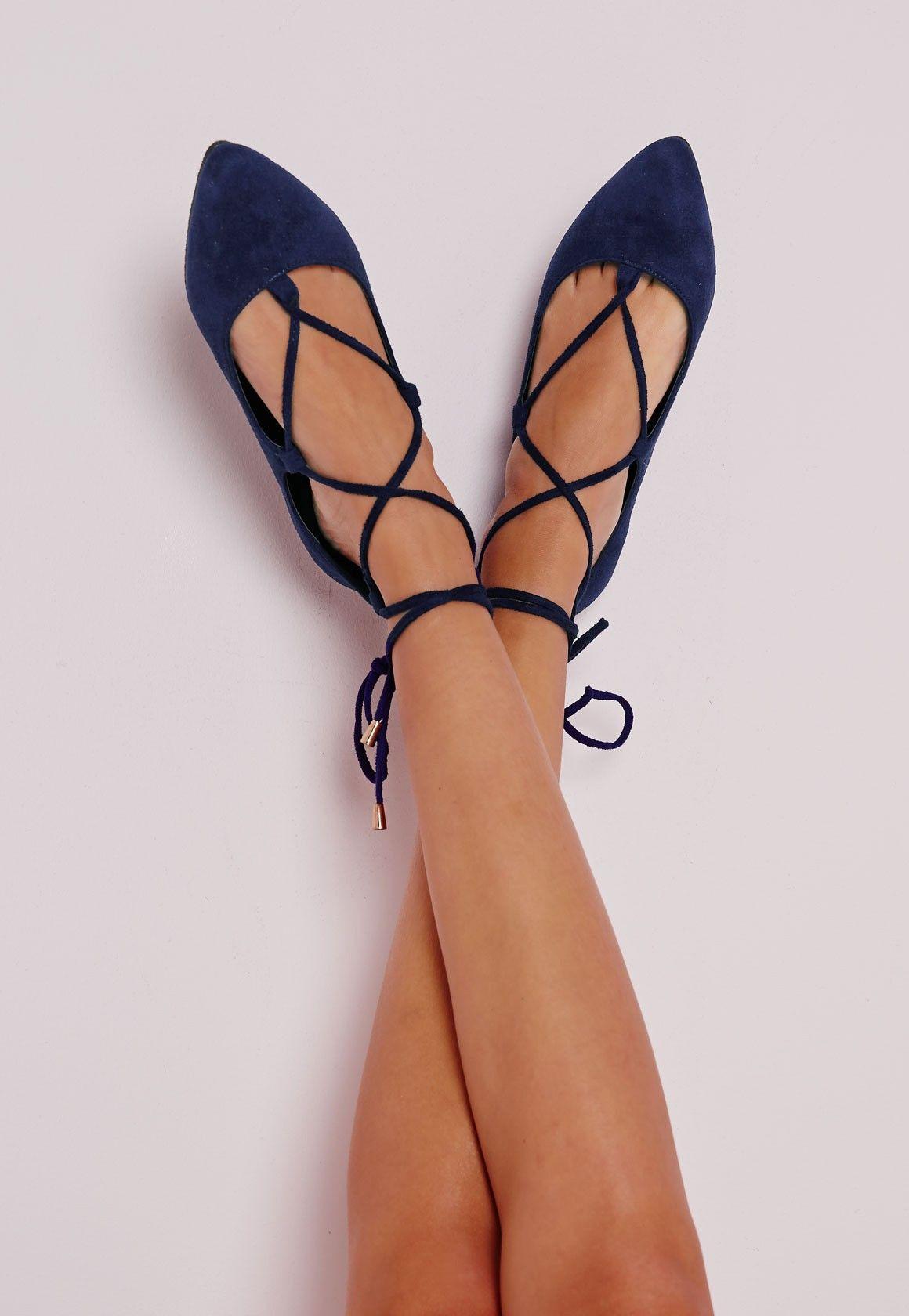 pin von anam wagner auf her shoes pinterest schuhe flache schuhe und schuhe damen. Black Bedroom Furniture Sets. Home Design Ideas