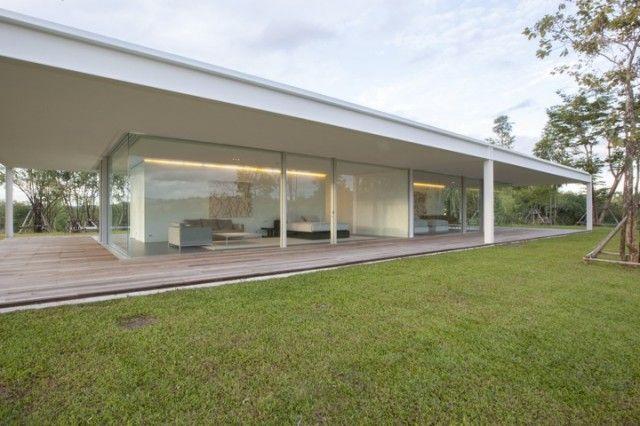 150 Meter House1