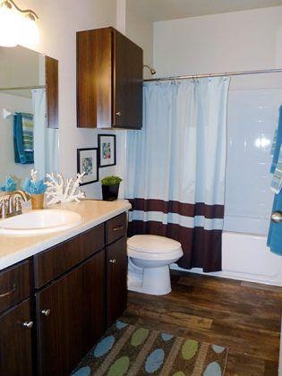 Republic Deer Creek Apartments Fort Worth Tx Basic Shower Curtain Deer Creek Apartment