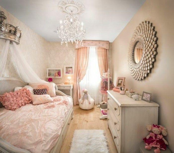 60 id es en photos avec clairage romantique lustres en cristal lustre et baroque. Black Bedroom Furniture Sets. Home Design Ideas