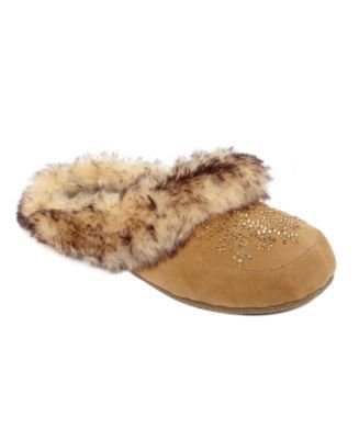 77d48102e11 Jessica simpson slippers