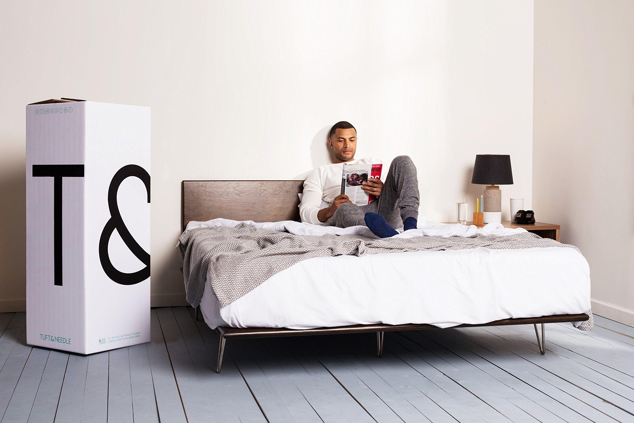 Gerstner Thick Hypoallergenic 2 Down Alternative Bed Mattress Topper In 2020 Comfort Mattress Mattress Mattress Topper