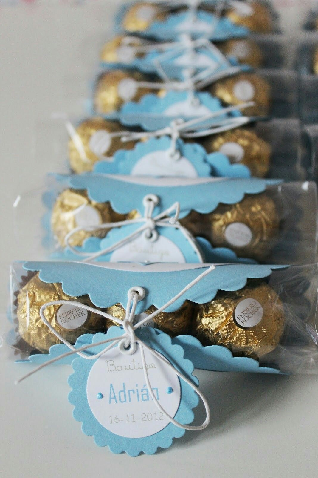 Cadeau Originale Baby Shower recuerdos baby shower imagebrenda castrejon on recuerdos