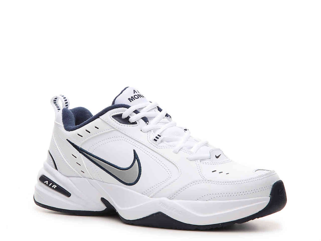dsw shoes nike