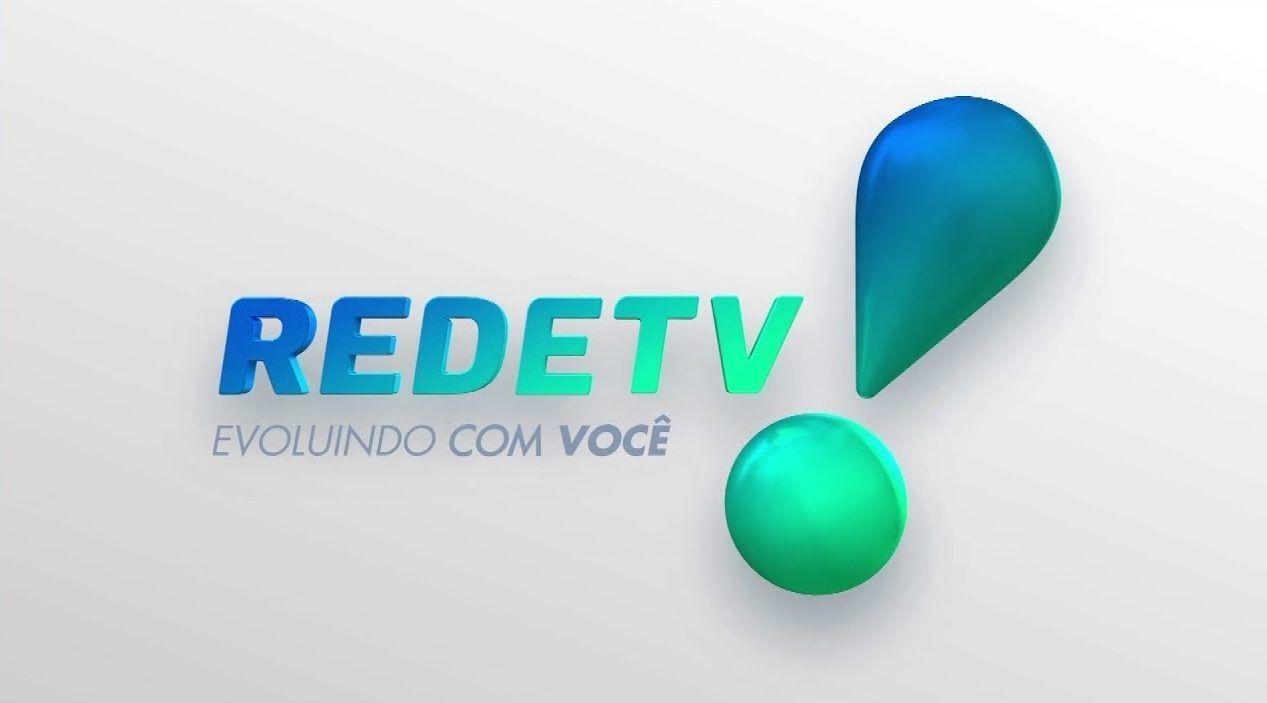 Pin Em Emissoras De Tv