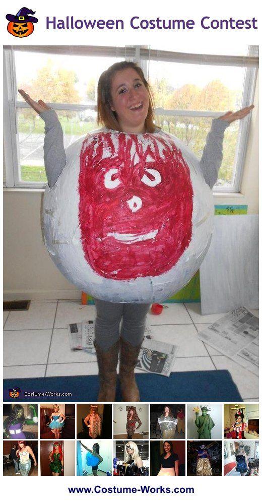 funny costumes women diy