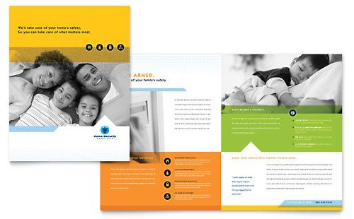 Overall design and layout. Like the icon usage. | Branding and ...
