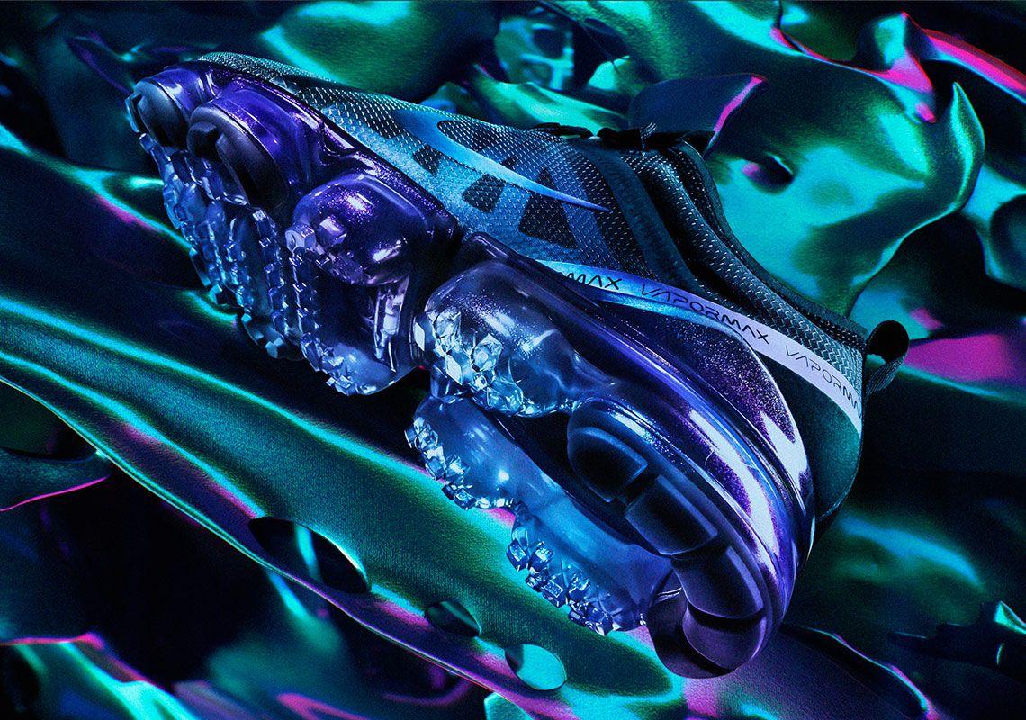 Take a Look at the Nike Air Max