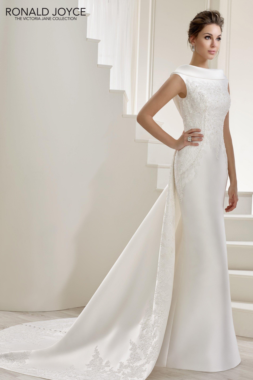 Ronald joyce kollekció wedding dresses oh my