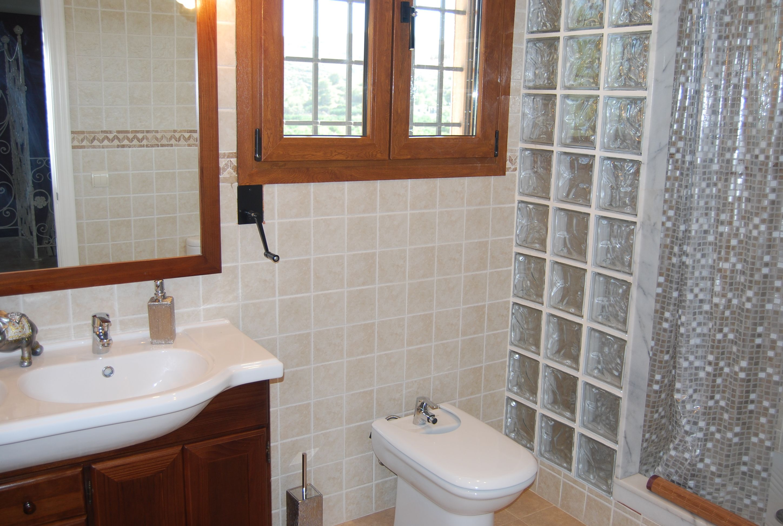 Cuarto de Baño | Tareas del hogar, Cuarto de baño, Hogar