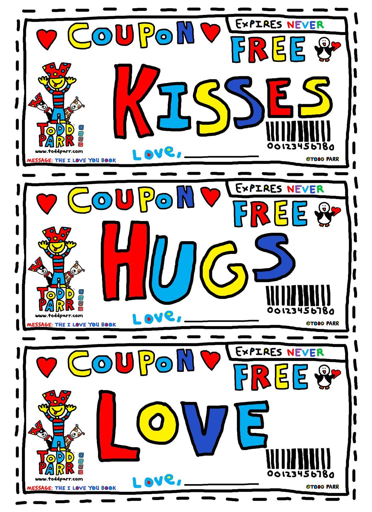 27++ My craft store discount code info