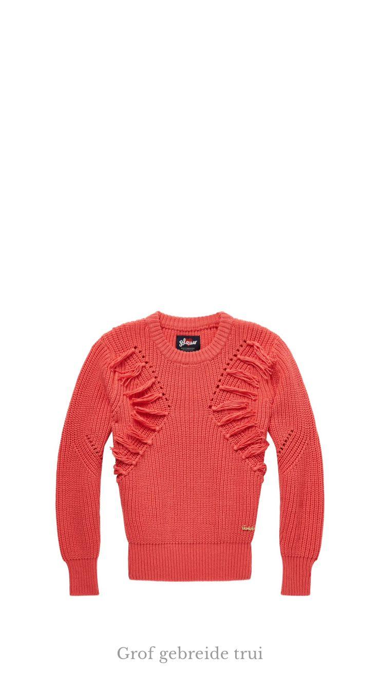 3946ec07766861 Pin van Jelke Lateir op Shoppen Roos - Men sweater