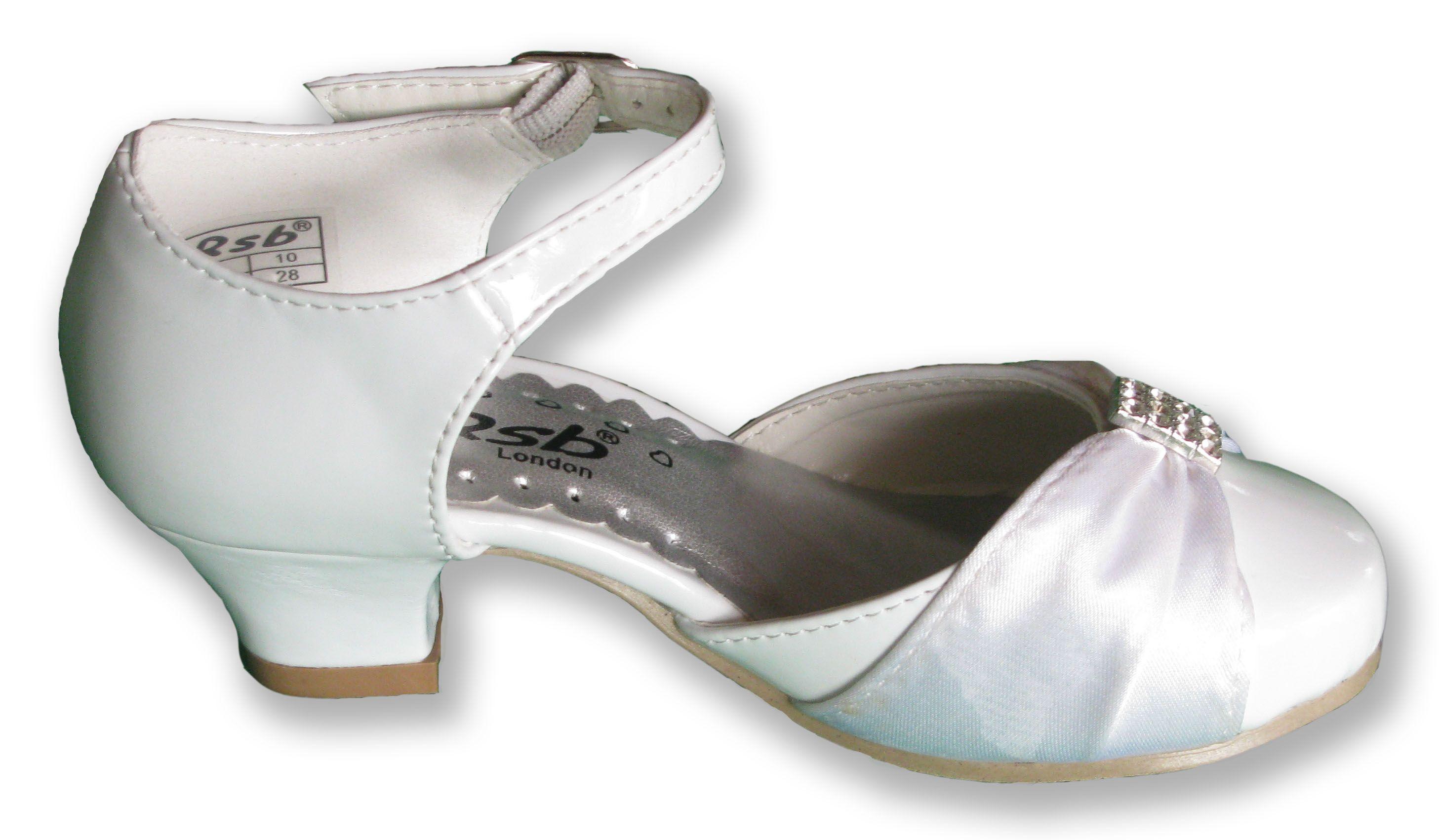 90d3e739e2b Παπούτσια για Παρανυφάκια - Επίσημα Παπούτσια για Κορίτσια :: Παιδικά  Παπούτσια Για Κορίτσια, Γοβες