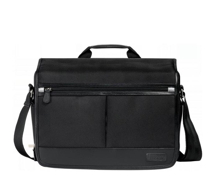 374764d75a39 Photo of Digital SLR Tablet Messenger Bag