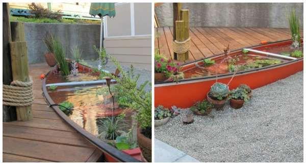 13++ Fabriquer une fontaine de jardin solaire trends