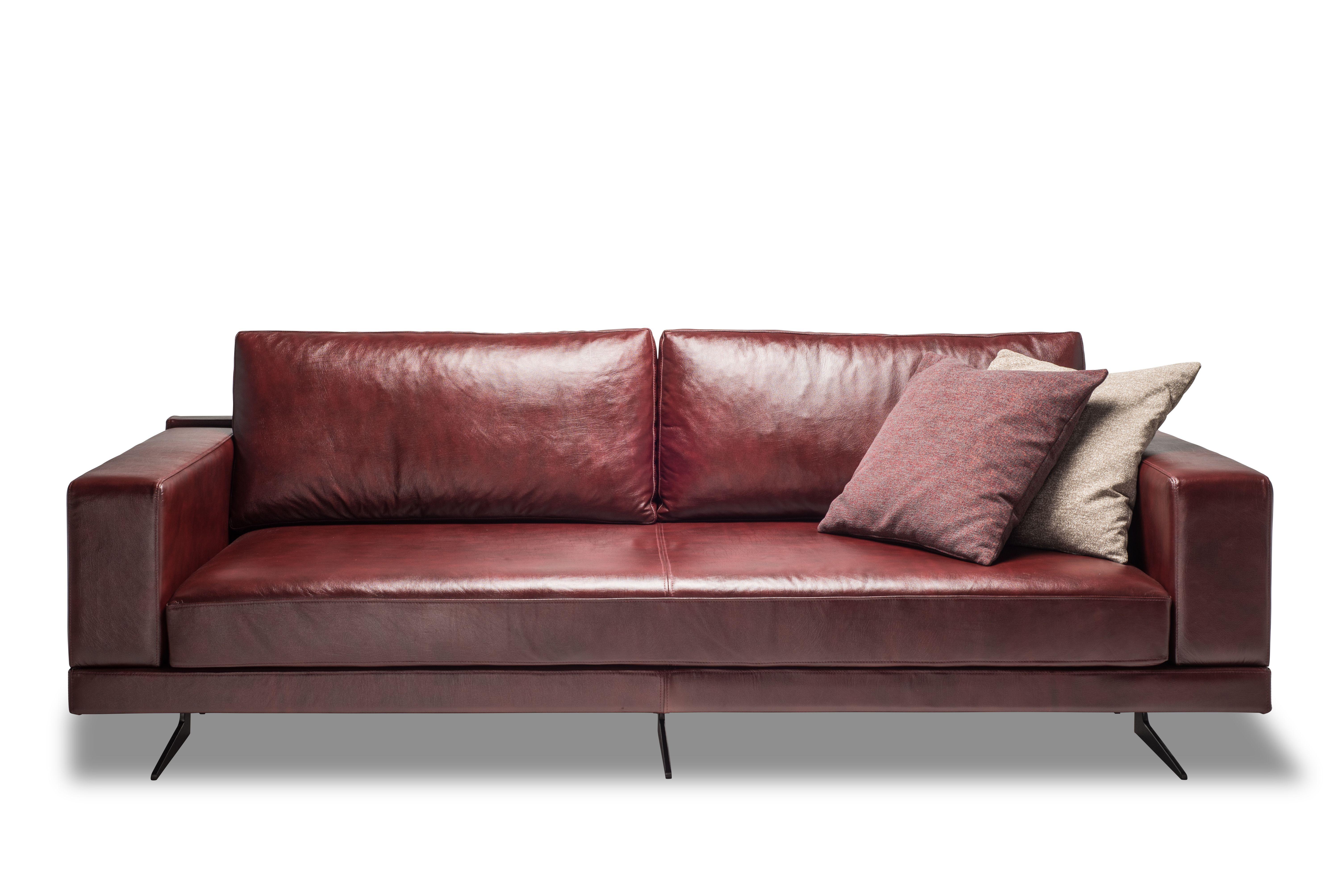 Koltuk Takimlari Macitler Mobilya Deri Koltuk Takimlari Gercek Deri Macitler Orjinal Derikanepe Derioturmagrubu Oturmagr Mobilya Deri Kanepe Furniture