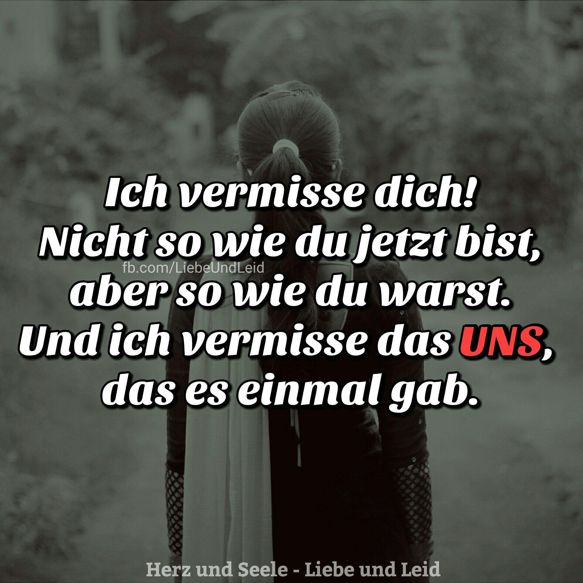 Herz und Seele - Liebe und Leid - Part 35   Traurige ...
