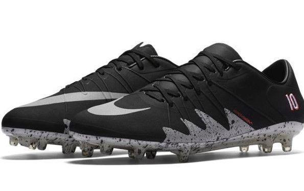 43271bfd3d05 Nike Hypervenom Phinish NJR FG 820122-006 Neymar x Jordan Soccer Cleats