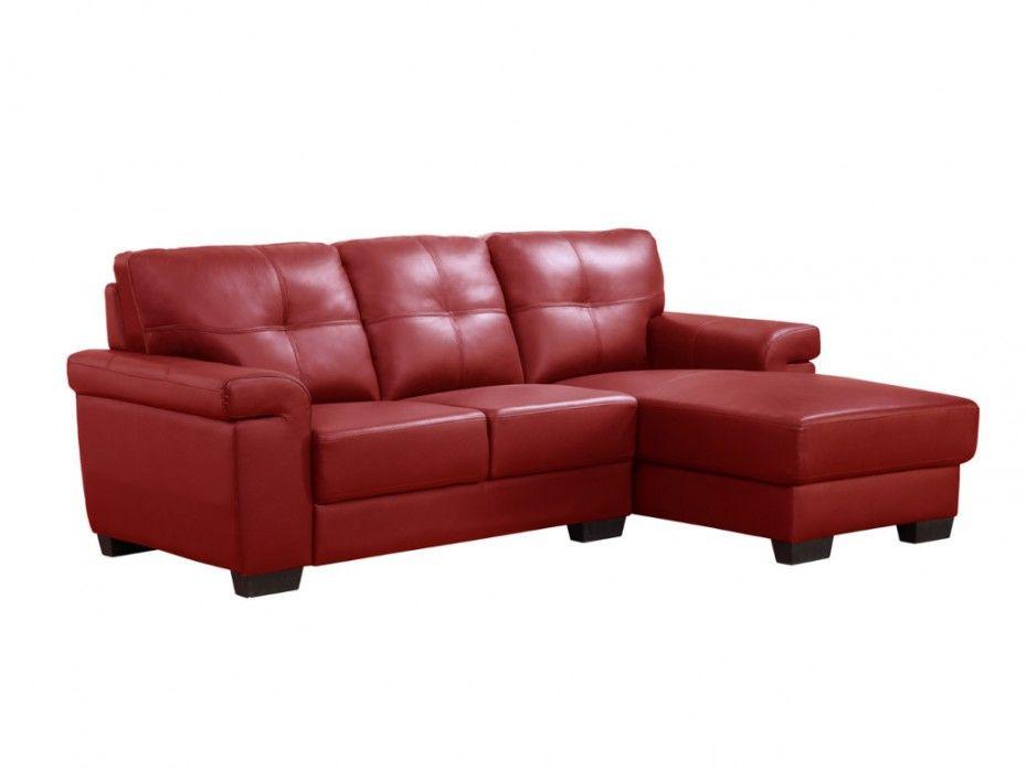 2-Sitzer Jetzt bestellen unter    moebelladendirektde - wohnzimmer couch günstig