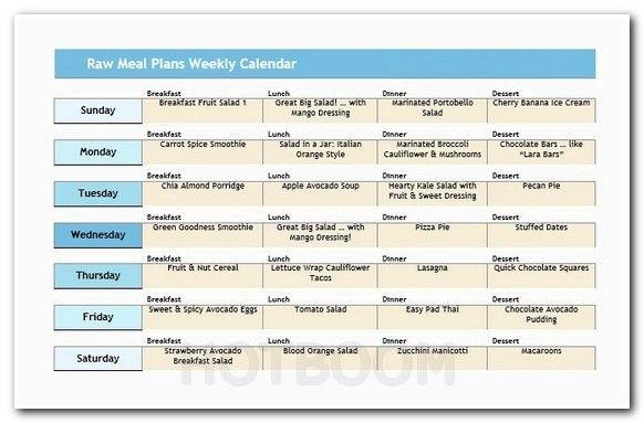 diet chart for 7 days, best women\u0027s fitness programs, teenage diet