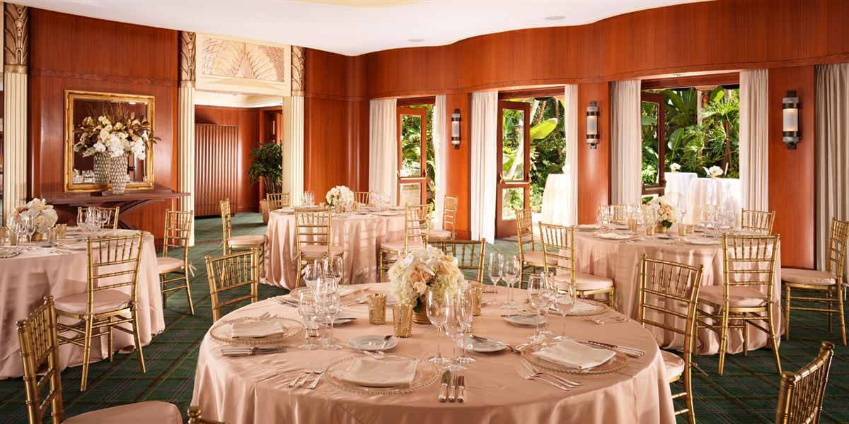 Google Beverly Hills the beverly hills hotel polo private dinning - google search | t